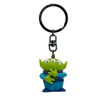 Keychain Toy Story - Alien