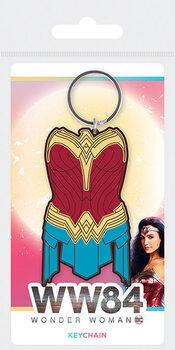 Keychain Wonder Woman 1984 - Amazonian Armor
