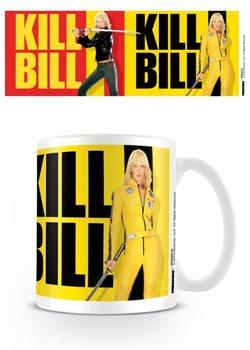 Cup Kill Bill - Stories