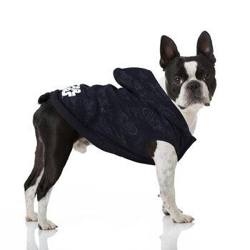 Koiran vaatteet Koiran vaatteet Star WarsStar Wars