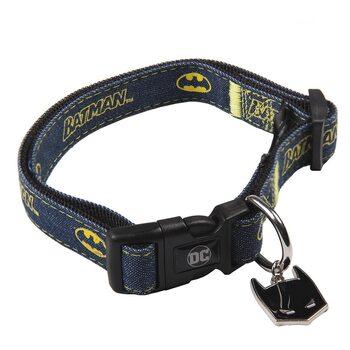 Koiran valjaat Batman