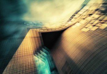 5Th Dimension Valokuvatapetti