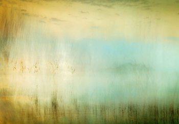 Landscape Valokuvatapetti