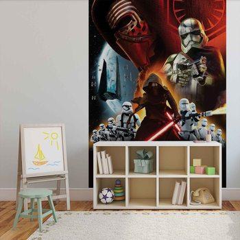 Star Wars  Stormtroopers Valokuvatapetti