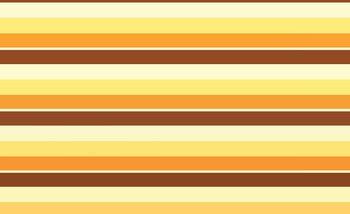 Stripes Valokuvatapetti