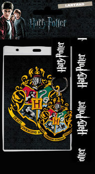 Lanyard Harry Potter - Hogwarts