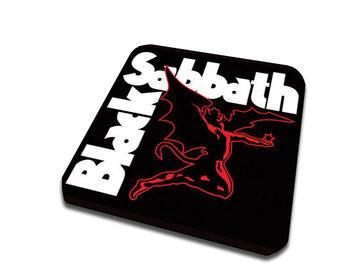 Black Sabbath - Daemon Lasinaluset