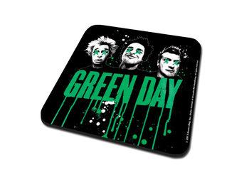 Lasinalunen Green Day - Drips