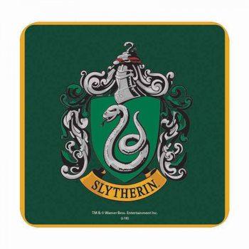 Harry Potter - Slytherin Lasinaluset