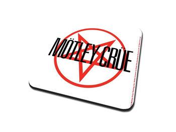 Motley Crue – Shout At The Devil Logo Lasinaluset