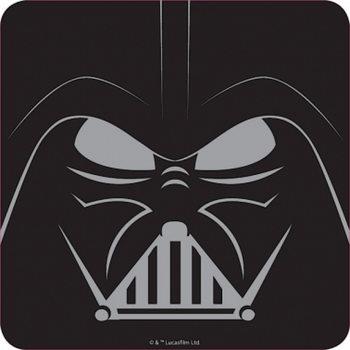 Star Wars - Darth Vader Lasinaluset