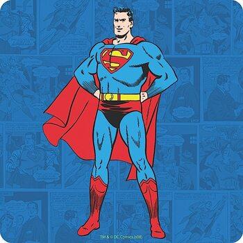 Superman - Superman Standing Lasinaluset