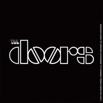 The Doors - Logo Lasinaluset