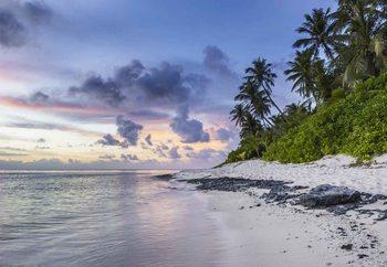 Lasitaulu  Island Stroll