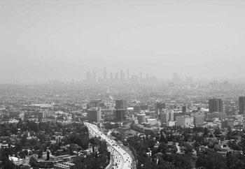 Lasitaulu LA