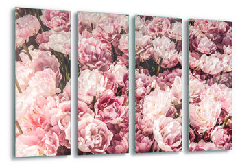 Lasitaulu  Sea Of Flowers