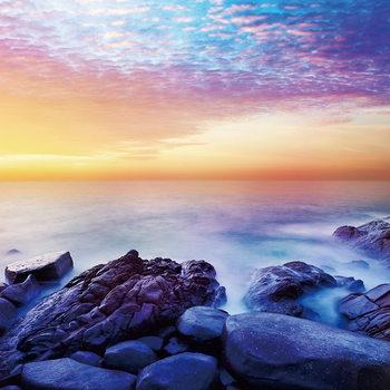 Lasitaulu Sea - Sunny Bay