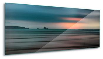 Lasitaulu The Painted Beach