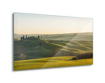 Lasitaulu  Tuscany