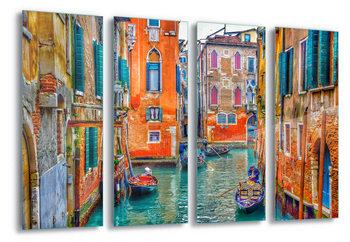 Lasitaulu  Venice Colours