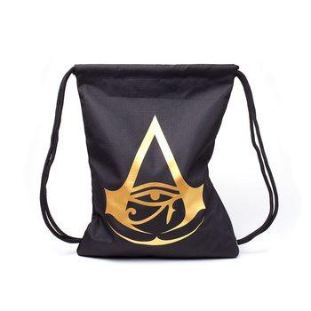 Laukku  Assassin's Creed Origins - Logo