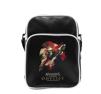 Laukku  Assassins Creed - Odyssey