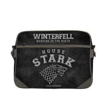 Laukku  Game Of Thrones - House Stark