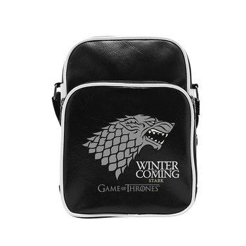 Laukku Game Of Thrones - Stark