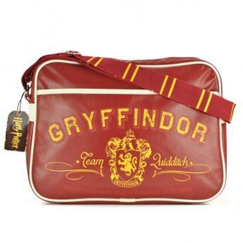 Laukku  Harry Potter - Gryffindor