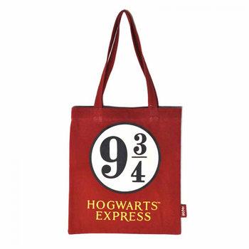 Laukku Harry Potter - Platform 9 3/4