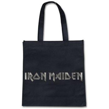 Laukku  Iron Maiden - Logo