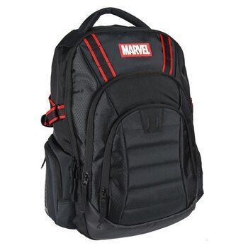 Laukku Marvel