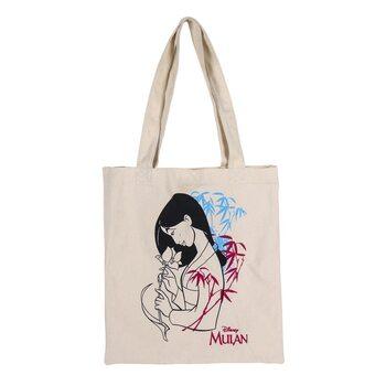 Laukku Mulan