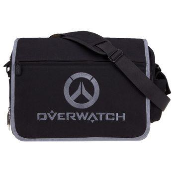 Laukku  Overwatch - Logo