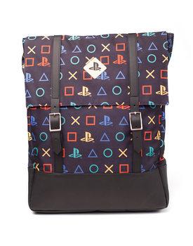 Laukku  PlayStation - Symbols