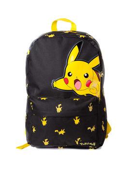Laukku  Pokemon - Big Pikachu