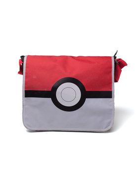 Laukku  Pokemon - Pokeball