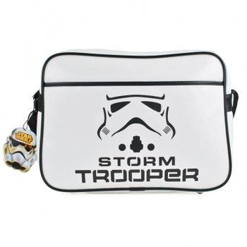 Laukku  Star Wars - Stormtrooper