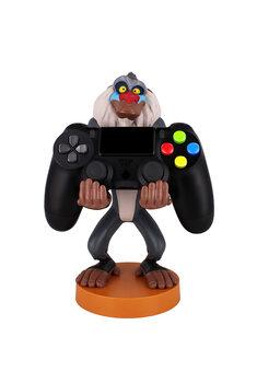 Figura Lion King - Rafiki (Cable Guy)