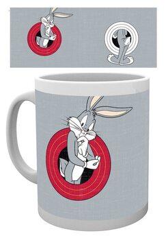 Muki Looney Tunes - Bugs Bunny