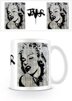 Cup Loui Jover - Icon