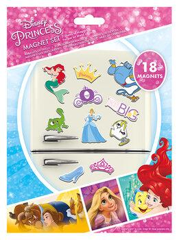 Magneetti Disney Princess - Dream Big