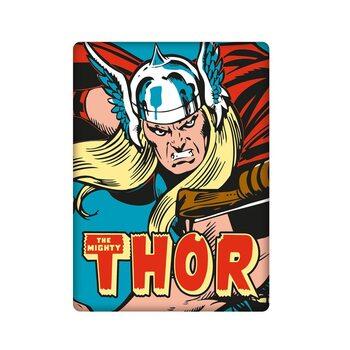 Marvel - Thor Magneetti