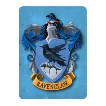 Harry Potter - Ravenclaw Magnet