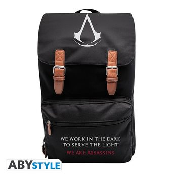 Mala  Assassins Creed - XXL Creed
