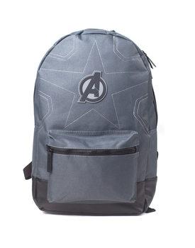 Mala  Avengers Infinity War - Stitching