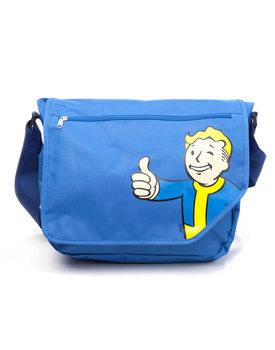 Mala  Fallout - Vault Boy