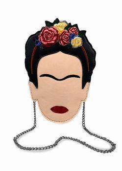 Mala Frida Kahlo - Frida