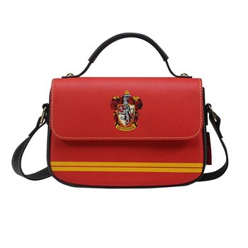 Mala Harry Potter - Gryffindor