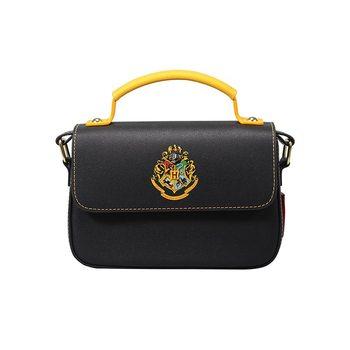 Mala Harry Potter - Hogwarts Crest